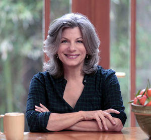 amelia-saltsman-cookbook-author