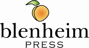 blenheim-press-logo