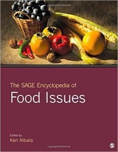 sage-encyclopedia-food-issues