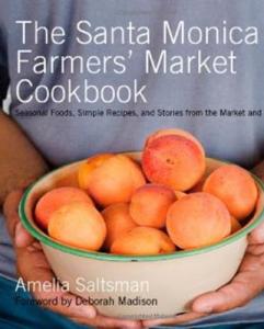 santa-monica-farmers-market-cookbook