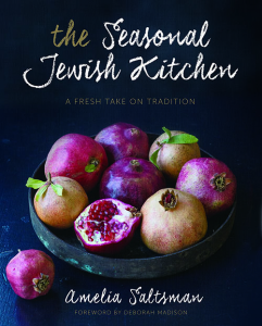 seasonal-jewish-kitchen-cookbook