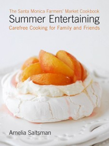 santa-monica-farmers-market-cookbook-summer-entertaining-ebook