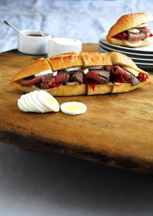 argentine-tenderloin-sandwich