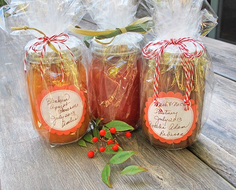 Home-Canning-Holiday-Gifts