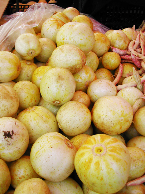 lemon-cucumbers