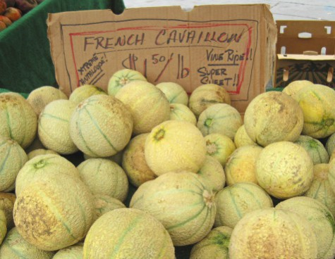 cantaloupe-melon-weiser-family-farms