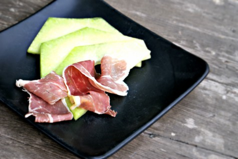 prosciutto-and-melon