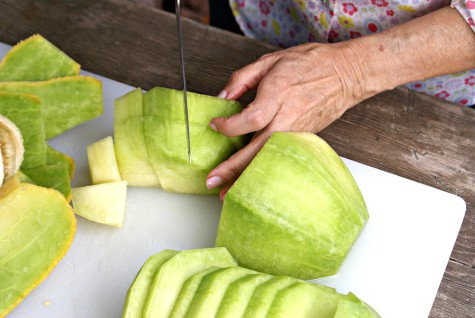how-to-cut-up-melon-step-6