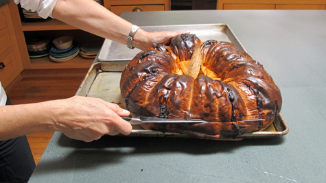step-1-how-to-roast-winter-squash