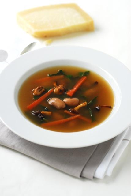 borlotti-bean-swiss-chard-soup-recipe