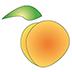 Apricot-iPad