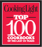 cooking-light-top-100-cookbooks