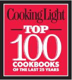 cooking-light-top-100-cookbooks