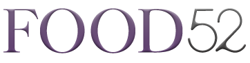 food-52-logo
