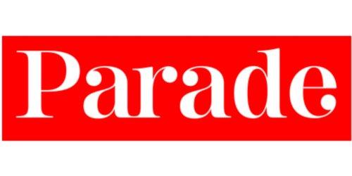 parade-magazine-logo
