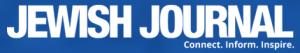 jewish-journal-logo