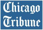chicago-tribune-logo