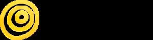 the-kitchn-logo