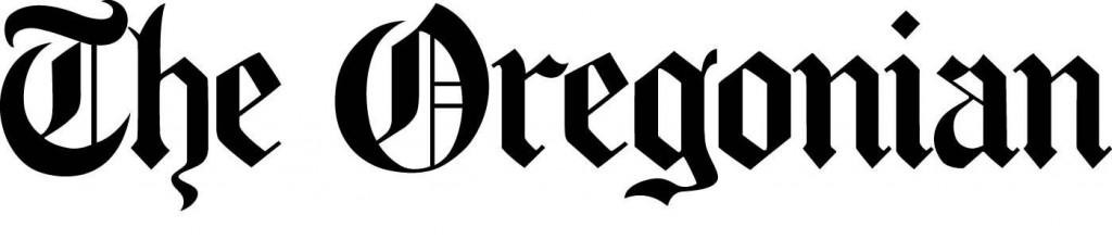 oregonian-logo