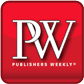 publishers-weekly-tips-for-self-publishing-cookbook
