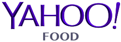 yahoo-food-logo
