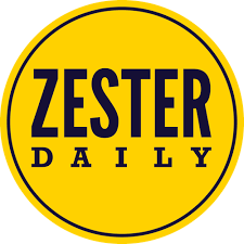 zester-daily-logo