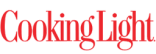cooking-light-logo