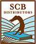 scb-book-distributors