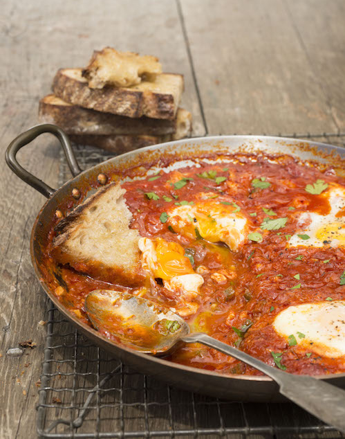 shakshuka-seasonal-jewish-kitchen