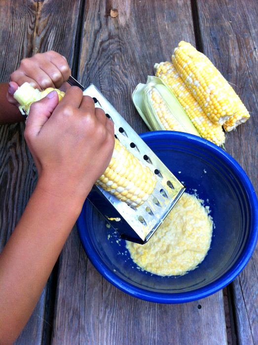 grate-corn-vertical