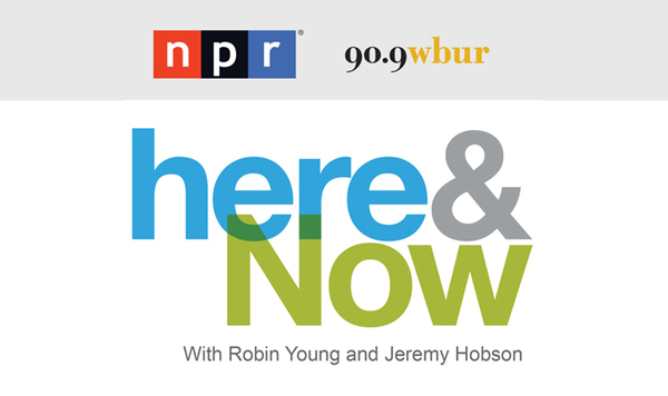 here-and-now-logo