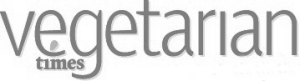 vegetarian-times-logo