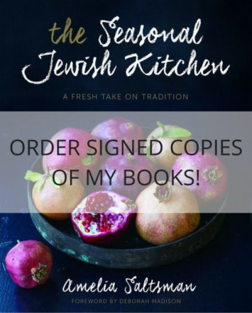 ORDER-SIGNED-COPIES-BLOG