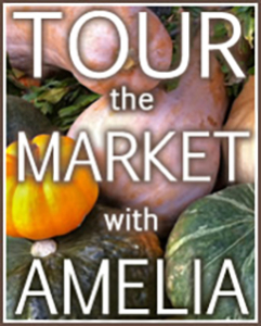 farmers-market-tour-with-amelia-fall_242px
