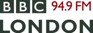 bbc-radio-london-logo