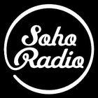 soho-radio-logo