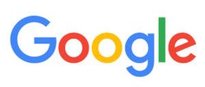 good-day-la-logo