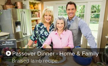 hallmark-home-and-family