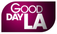 good-day-la-logo
