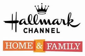hallmark-home-family-logo