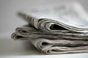 amelia-saltsman-press-coverage