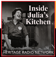 inside-julias-kitchen