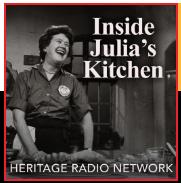 inside-julias-kitchen
