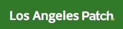 los-angeles-patch-logo